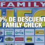 40-descuento-family-check-parque-warner-featured