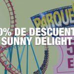 50-descuento-parque-warner-sunny-delight