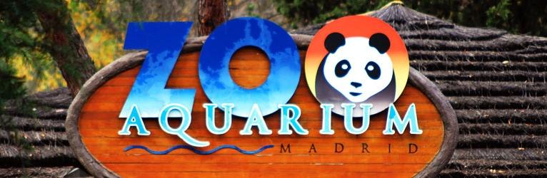 2 días Parque Warner + Zoo de Madrid + Hotel desde 51,99 € por persona